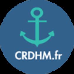 C.R.D.H.M.